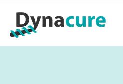 Dynacure annuncia l'accettazione da parte della FDA di una nuova applicazione per il DYN101 per miopatie miotubolari e centronucleari